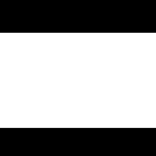 Web Host Pro